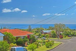 46 Kalinda Drive, Port Macquarie, NSW 2444
