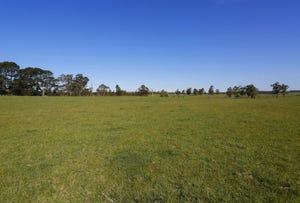 ..Tirrikee.. Eridge Park Road, Burradoo, NSW 2576
