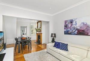 16 Queen Road, Paddington, NSW 2021