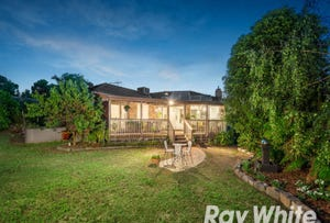 3 Hindle Drive, Vermont, Vic 3133