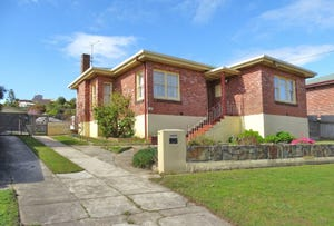 29 Ironcliffe Road, Penguin, Tas 7316