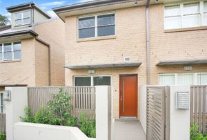 6/91 Adderton, Telopea, NSW 2117