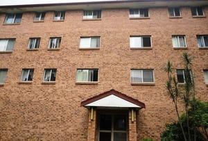 11/21-23 Nelson Street, Fairfield, NSW 2165