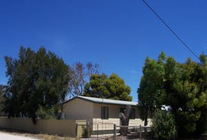 68 Sheoak Road, The Pines, SA 5577