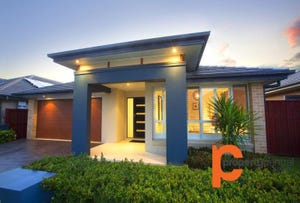 17 Lakeview Drive, Cranebrook, NSW 2749