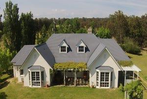289 Turondale, Bathurst, NSW 2795