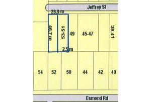 51 & 53 Jeffrey Street, Port Pirie, SA 5540
