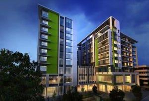 201/38C Albert Avenue, Chatswood, NSW 2067