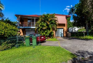 24 Macquarie Avenue, Molendinar, Qld 4214