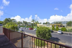 4/4 Carawa  Street, Umina Beach, NSW 2257