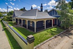 136 Allingham Street, Armidale, NSW 2350
