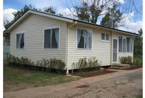 5 Corbett Street, Darlington Point, NSW 2706