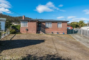 41 Poplar Road, Risdon Vale, Tas 7016