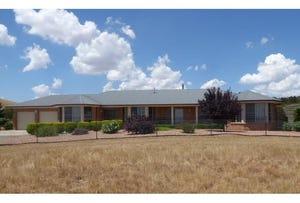 374 Gap Road, Parkesbourne, Goulburn, NSW 2580