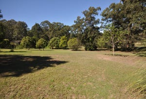 2 McCullagh Crescent, Narangba, Qld 4504