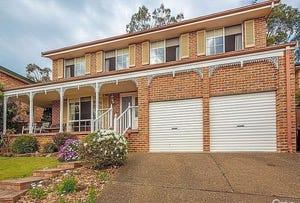 47 David Road, Barden Ridge, NSW 2234