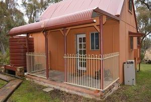 3967 Range Road, Goulburn, NSW 2580