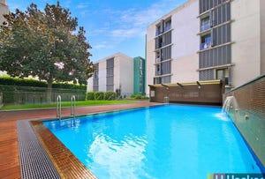 212/3 Jean Wailes Avenue, Rhodes, NSW 2138