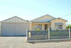 15 Green Street, California Gully, Vic 3556