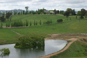 1859 Sylvia Vale Rd, Crookwell, NSW 2583