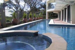 2/4 Myilly Terrace, Cullen Bay, NT 0820