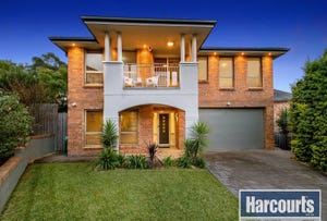 8 Highlands Way, Rouse Hill, NSW 2155