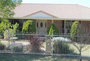 158 Petrie Street, Tenterfield, NSW 2372