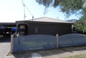4 White Street, Swan Hill, Vic 3585
