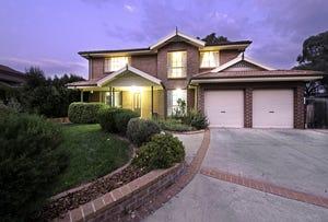 18 Nugent Close, Jerrabomberra, NSW 2619