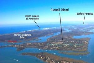 56 Bay Drive, Russell Island, Qld 4184