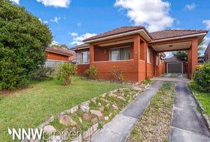 34 Yangalla Street, Marsfield, NSW 2122