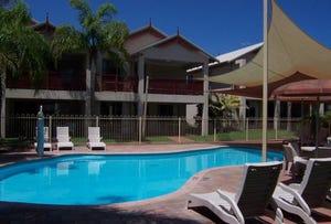 16/22 Grey Street - Pelican Shore Villas, Kalbarri, WA 6536