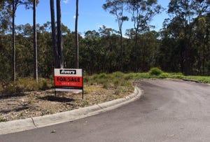 Lot 207, 39A Lakeview Road, Kilaben Bay, NSW 2283