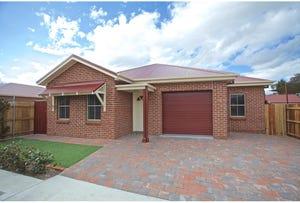 15 Cross Street, Bathurst, NSW 2795