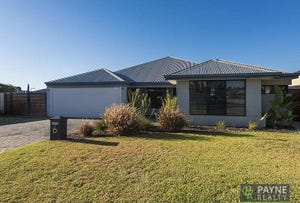 5 Jaubert Avenue, Secret Harbour, WA 6173