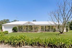 20 Coachwood Close, Beechwood, NSW 2446