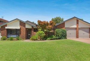 10 Belsham Road, Kariong, NSW 2250