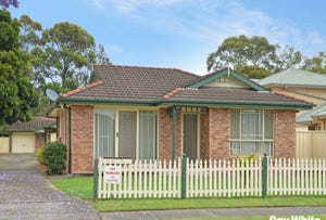 1/16 Koona Street, Albion Park Rail, NSW 2527