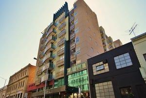 505/118 Franklin Street, Melbourne, Vic 3000