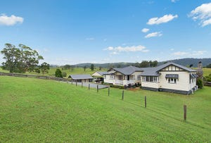 8 Leslie Court, King Scrub, Qld 4521