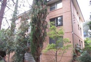 5/27 Morton Street, Wollstonecraft, NSW 2065