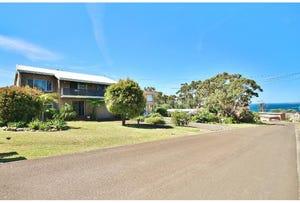 7 Lanyon Road, Vincentia, NSW 2540