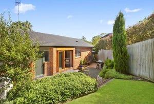 16 Sundowner Avenue, Kincumber, NSW 2251