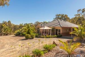 27 Mirrormere Road, Burra, NSW 2620