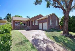 22 Brolga Way, Tamworth, NSW 2340