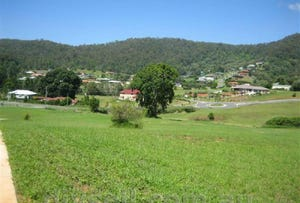 Lot 46, 0 Bonogin, Bonogin, Qld 4213