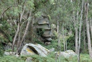 485 Dry Arm Track, Wollombi, NSW 2325
