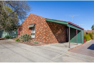 1/881 Padman Drive, West Albury, NSW 2640