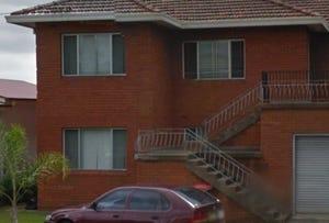 39A Carinya Street, Blacktown, NSW 2148