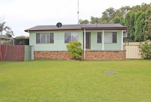17 Buckingham Close, Thornton, NSW 2322